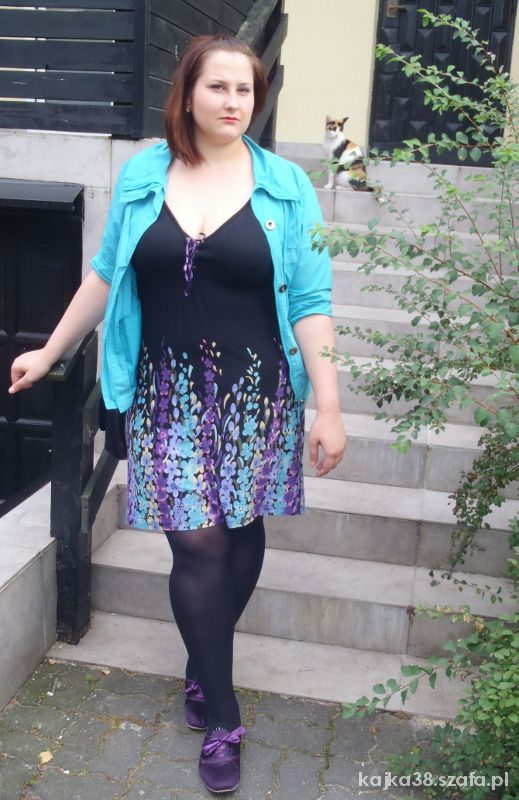 Ulubiona sukienka