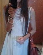 sukieneczka...