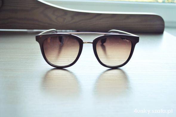 Okulary Joker