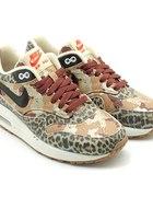 Nike Air Max 1 Animal Camo Pack