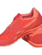 nowe sneakersy