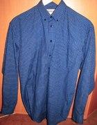 Koszula męska marki HENDERSON...