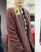 Tweed Chanelki