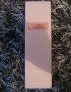 Gucci Eau de Parfum II 20 ml