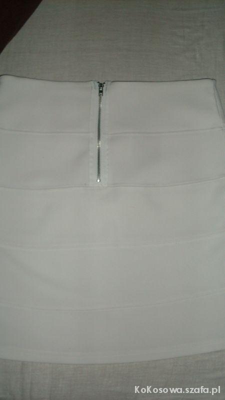 Spódnice bandażowa amisu