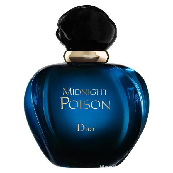 Midnight Poison Christian Dior...