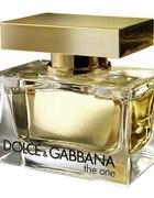 Perfumy Dolce & gabbana...