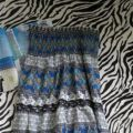 Maxi długa spódnica rozmiar 40 Dorothy Perkins