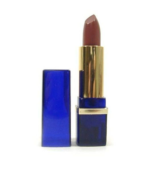 Estee Lauder electric intense lip creme 733 Filmst