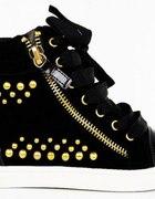 szukam sneakers 36 37 trampki cwieki