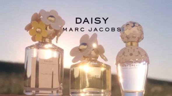 szukam perfum