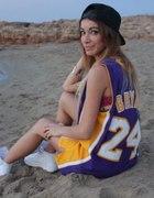Crete memories