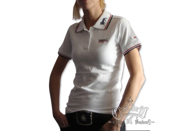 polo polówka lonsdale fred perry...