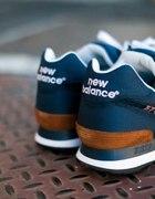 New Balance...