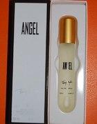 THIERRY MUGLER ANGEL 20ML DAMSKIE