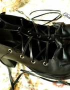 Bodyline shoes 170...