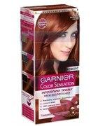 Farba do włosów Garniera...
