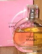 perfuma chance chanel