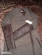 płaszcz poszukiwany