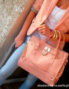 pastelove love