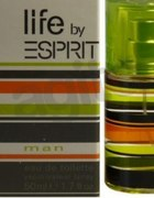 ESPRIT LIFE BY...