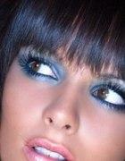 rimmel make up