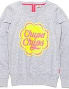 Bluza Chupa Chups Cropp r L...