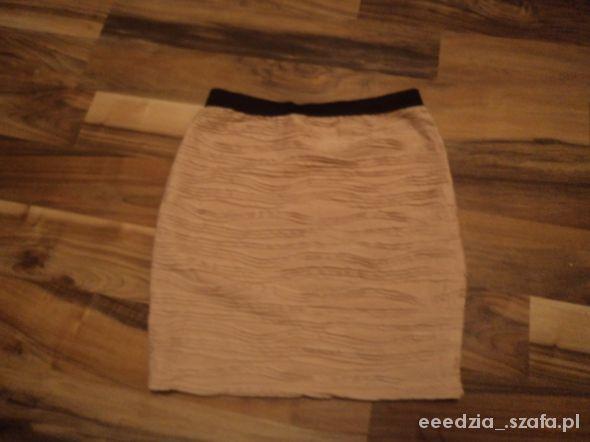 Spódnice Śliczna mini
