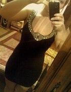 Moja mała czarna sukieneczka