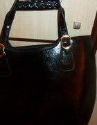 Torebka ala shopper bag