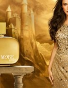MORE BY DEMI ORIFLAME
