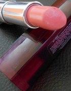 maybelline color sensational intense pink 140