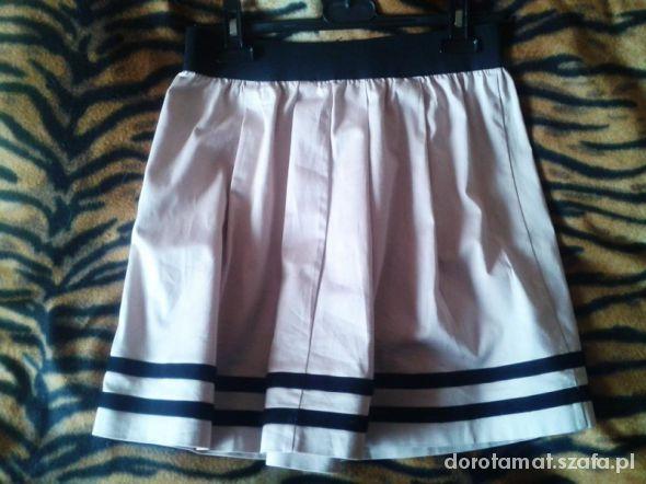 Spódnice spódniczka orsay