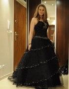 Moja ukochana suknia