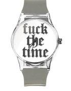 Zegarek propozycja 2...