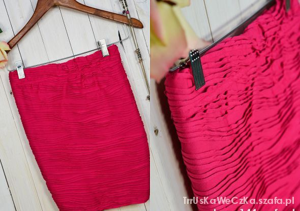 Spódnice Bandażowa sexowna mini spódniczka