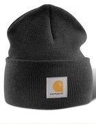 Carhartt czapka