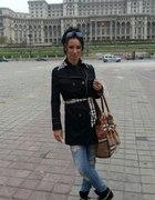 Bukareszt...