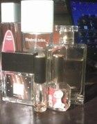 moje perfumy