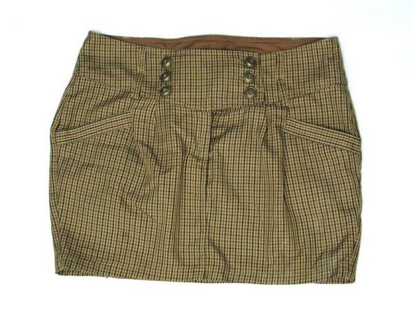 Spódnice Spódniczka mini CROPP