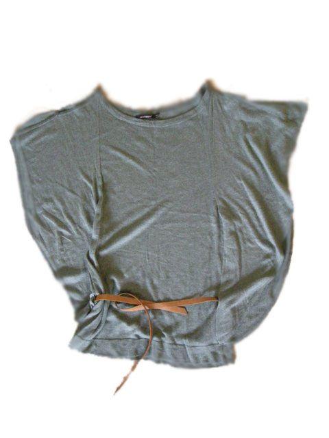 Bluzki Oryginalna bluzka Atmosphere 40 L