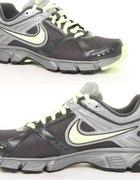 Nike Downshifter a przynajmniej tak jest napisane