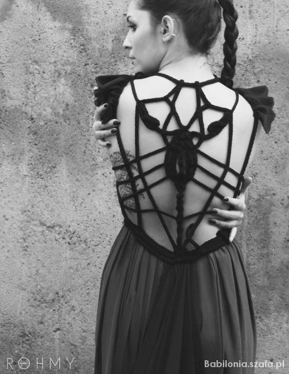 ROHMY dresses