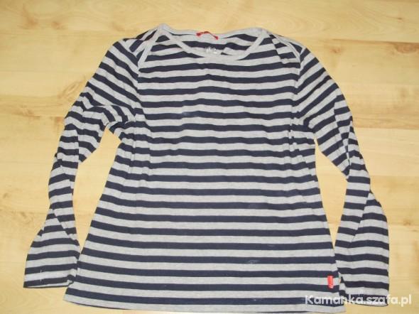 Bluzki bluzka w paseczki