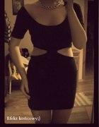 Moja własna sukienka DIY