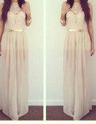 sukienka na studniówke 2014