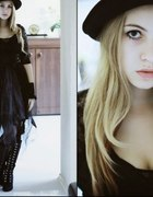 Halloween cosplay Witch AHS...