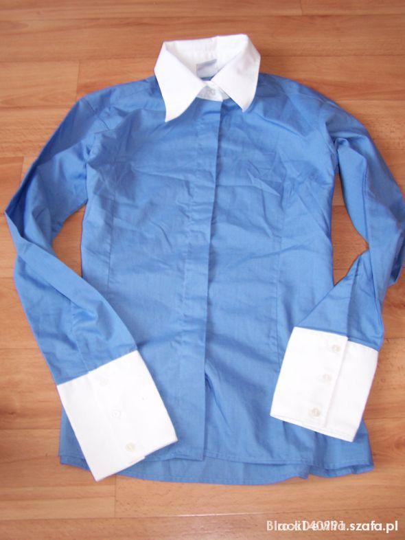 Bluzki rezerwacja dla ewelinalaski