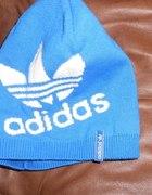 Czapka Adidas Dwustronna