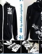 Bluza Adidas Star Wars Trooper